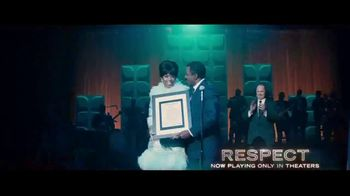 Respect - Alternate Trailer 40