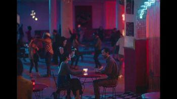 Match.com TV Spot, 'Adults Date Better: Umbrella' - Thumbnail 2