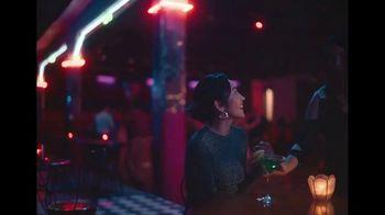 Match.com TV Spot, 'Adults Date Better: Umbrella' - Thumbnail 3