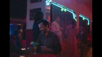Match.com TV Spot, 'Adults Date Better: Umbrella' - Thumbnail 5