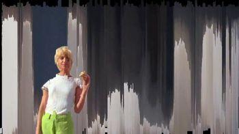White Castle Crave Clutch TV Spot, 'Dance' - Thumbnail 9