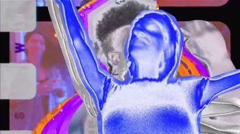 White Castle Crave Clutch TV Spot, 'Dance' - Thumbnail 3
