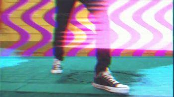 White Castle Crave Clutch TV Spot, 'Dance' - Thumbnail 4