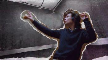 White Castle Crave Clutch TV Spot, 'Dance' - Thumbnail 5