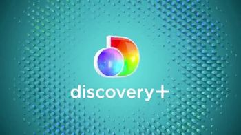 Discovery+ TV Spot, 'Streaming Home of Everything Home' - Thumbnail 2