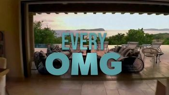 Discovery+ TV Spot, 'Streaming Home of Everything Home' - Thumbnail 5