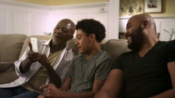 T-Mobile Magenta Max TV Spot, 'Zero Costs to Switch and We'll Pay Off Your Phone' - Thumbnail 6