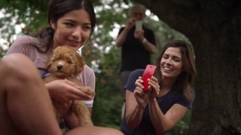 T-Mobile Magenta Max TV Spot, 'Zero Costs to Switch and We'll Pay Off Your Phone' - Thumbnail 7