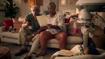 Dish Network TV Spot, 'Babysitting: Prime Video'
