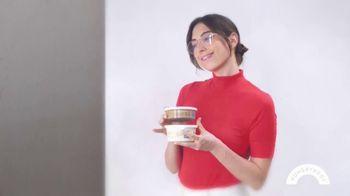 Hungryroot TV Spot, 'Christina'