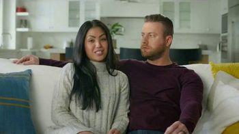 Christina and Billy thumbnail