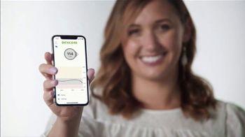 Dexcom G6 TV Spot, 'Abby'