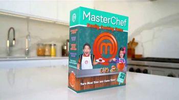MasterChef Family Cooking Game: What It Takes thumbnail
