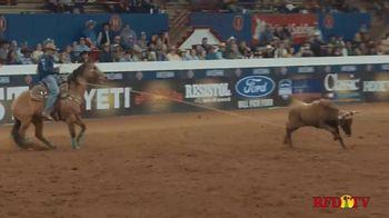 Classic Equine TV Spot, 'Rodeo' - Thumbnail 8