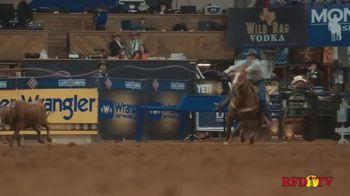 Classic Equine TV Spot, 'Rodeo' - Thumbnail 4