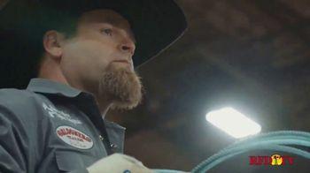 Classic Equine TV Spot, 'Rodeo' - Thumbnail 7