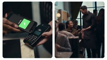 Comcast Business TV Spot, 'Ready for the Day: $650 Prepaid Card' - Thumbnail 4