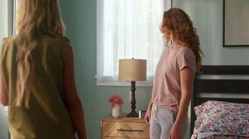 Mattress Firm TV Spot, 'Junk Sleep' Featuring Christina Haack - Thumbnail 5