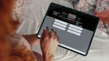 Mattress Firm TV Spot, 'Junk Sleep' Featuring Christina Haack - Thumbnail 7
