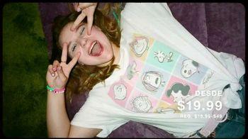 Macy's TV Spot, 'Quítate el polvo: $9.99 dólares' canción de I Am ORFA & Bodytalkr [Spanish] - Thumbnail 3