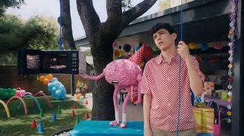 Hot Pockets TV Spot, 'Piñata' [Spanish]