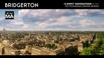 Netflix TV Spot, 'Bridgerton' - Thumbnail 1