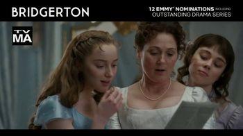 Netflix TV Spot, 'Bridgerton' - Thumbnail 2