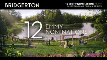 Netflix TV Spot, 'Bridgerton' - Thumbnail 3