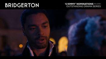 Netflix TV Spot, 'Bridgerton' - Thumbnail 4