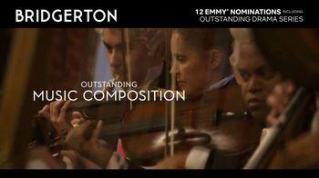 Netflix TV Spot, 'Bridgerton' - Thumbnail 5