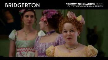 Netflix TV Spot, 'Bridgerton' - Thumbnail 6