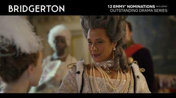 Netflix TV Spot, 'Bridgerton' - Thumbnail 7