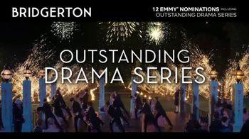 Netflix TV Spot, 'Bridgerton' - Thumbnail 8