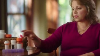 Patients for Affordable Drugs Now TV Spot, 'Let Medicare Negotiate Lower Drug Prices' - Thumbnail 1