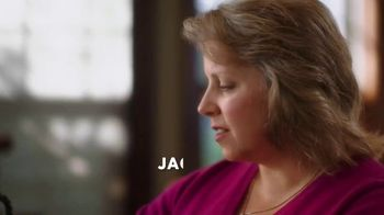 Patients for Affordable Drugs Now TV Spot, 'Let Medicare Negotiate Lower Drug Prices' - Thumbnail 2