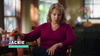 Patients for Affordable Drugs Now TV Spot, 'Let Medicare Negotiate Lower Drug Prices' - Thumbnail 3