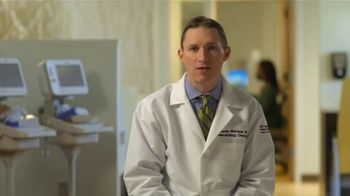 MD Anderson Cancer Center TV Spot, 'Team' - Thumbnail 2