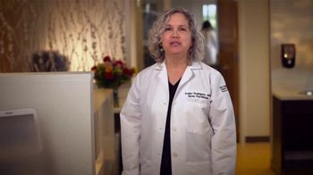 MD Anderson Cancer Center TV Spot, 'Team' - Thumbnail 4