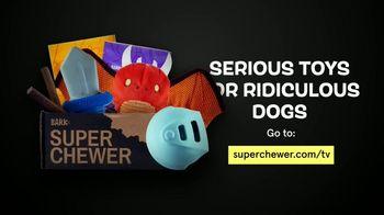 Super Chewer TV Spot, 'Jaws' - Thumbnail 8