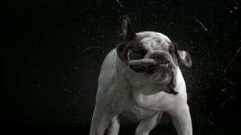 Super Chewer TV Spot, 'Jaws' - Thumbnail 3