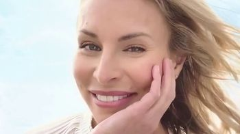 CoverGirl Simply Ageless TV Spot, 'Always a CoverGirl' Featuring Niki Taylor