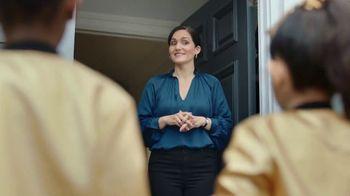 AT&T Fiber TV Spot, 'Trust Issues: Cookies' - Thumbnail 6