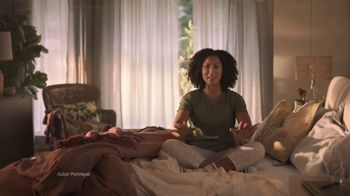 Vicks ZzzQuil PURE Zzzs Restorative Herbal Sleep TV Spot, 'Tired of Being Tired'