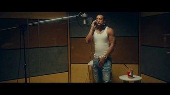 Jif TV Spot, 'The Return' Featuring Ludacris, Gunna
