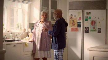 Edwards Lifesciences TV Spot, 'Heart Valve Disease'