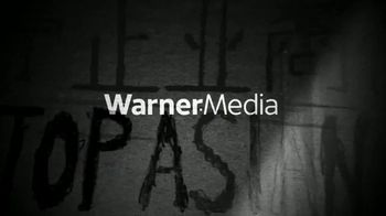 AT&T Inc. TV Spot, 'Stop the Hate' - Thumbnail 5