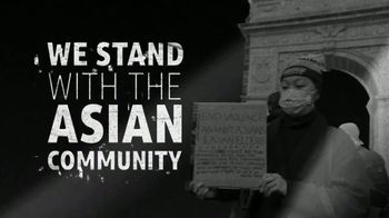 AT&T Inc. TV Spot, 'Stop the Hate' - Thumbnail 6