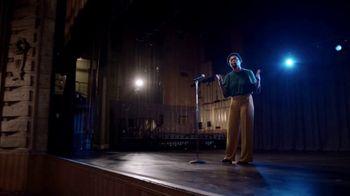 University of Phoenix TV Spot, 'Not Enough' - Thumbnail 4