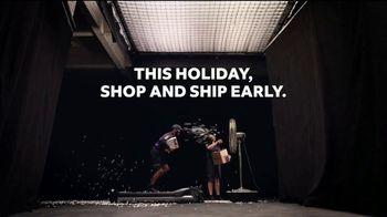 FedEx TV Spot, 'The Shipathon' Song by 7kingZ - Thumbnail 9