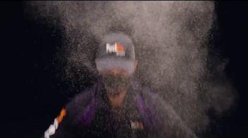 FedEx TV Spot, 'The Shipathon' Song by 7kingZ - Thumbnail 1